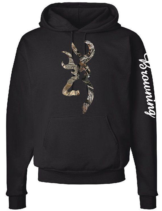 Browning Logo Hoodie, Browning Down Sleeve, Camo Design NEED!!!!!!!!!!!!!!!!!!!!!!!!!!!!