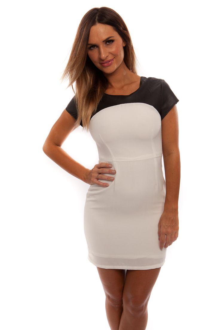 Cruel Summer Shift Dress Available http://www.sasu.com.au/Cruel-Summer-Dress.html $49.95