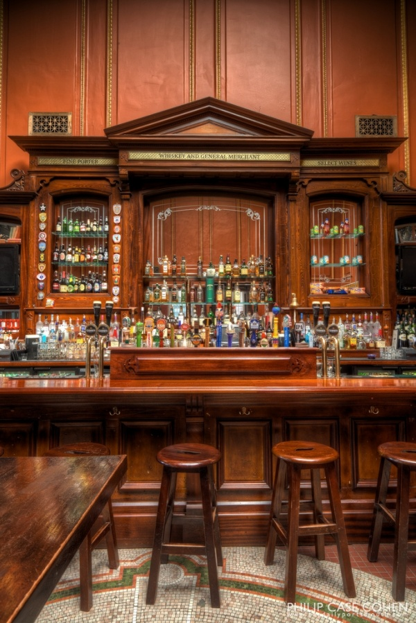 Man Cave Portsmouth : Best images about the irish pub in my basement on