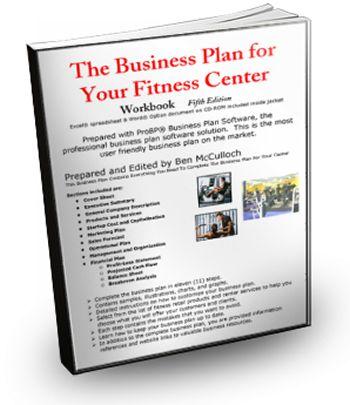 89 Best Business Plans Images On Pinterest Business