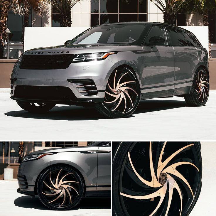 Car Finance Land Rover: 398 Best Custom Wheels & Tires Images On Pinterest