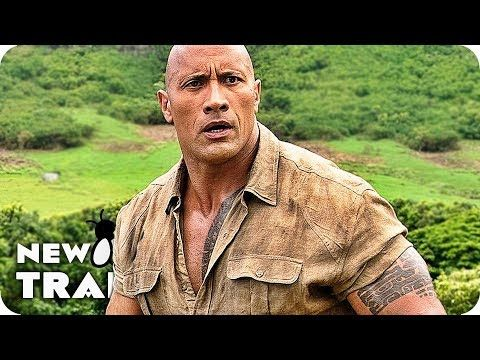 (10) Jumanji: Welcome to the Jungle (2017) -   Watch or download full movie HD click link http://netfilles.com/movie/tt2283362/.html  or watch full movie click link here  http://netfilles.com/   or click link in website   #movies  #movienight  #movietime  #moviestar  #instamovies
