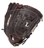 Louisville Slugger Omaha Pro Ball Glove (Brown, 12.5-Inch) - http://www.learnfielding.com/baseball-equipment-deals/louisville-slugger-omaha-pro-ball-glove-brown-12-5-inch/