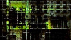 ibrid pattern 01