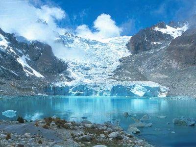 137 best BOLIVIA-VeruDesigns Traveler images on Pinterest | South ...