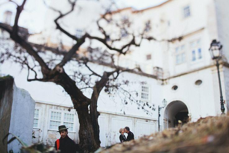 Свадебный фотограф Иван Трояновский (Vani). Фотография от 28.02.2013