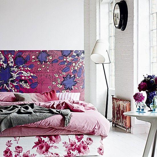 Best 158 Best Images About Bedroom Ideas On Pinterest 400 x 300