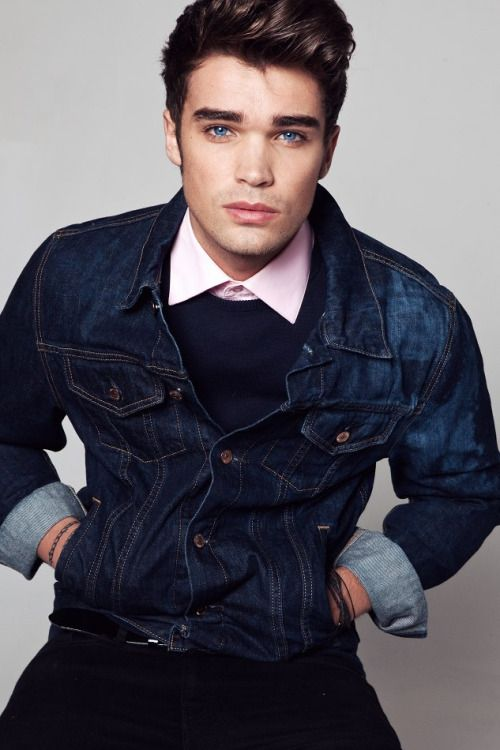 | UNION J JOSH CUTHBERT SIGNS UP TO EXCLUSIVE MODELLING AGENCY! | http://www.boybands.co.uk