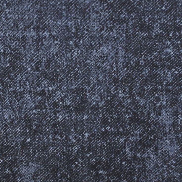 Ткань для обивки мебели, Флок/Микровелюр, Элегант 502 ...