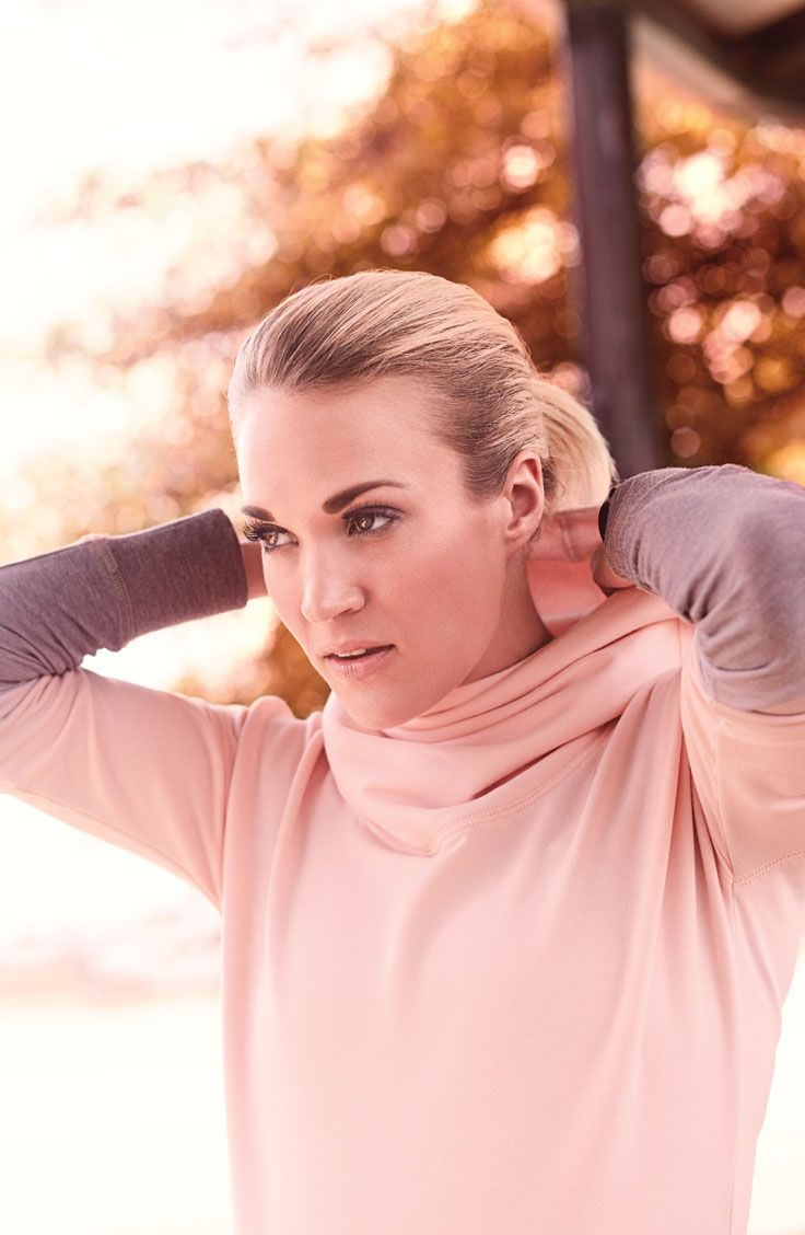 Asombroso Carrie Underwood Vestido De Fiesta Componente - Colección ...