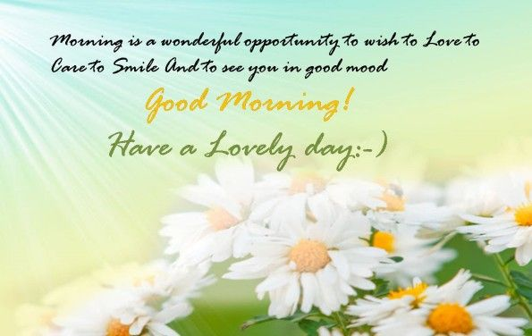 Backgrounds Best Greeting Quotes Of Good Morni #20928