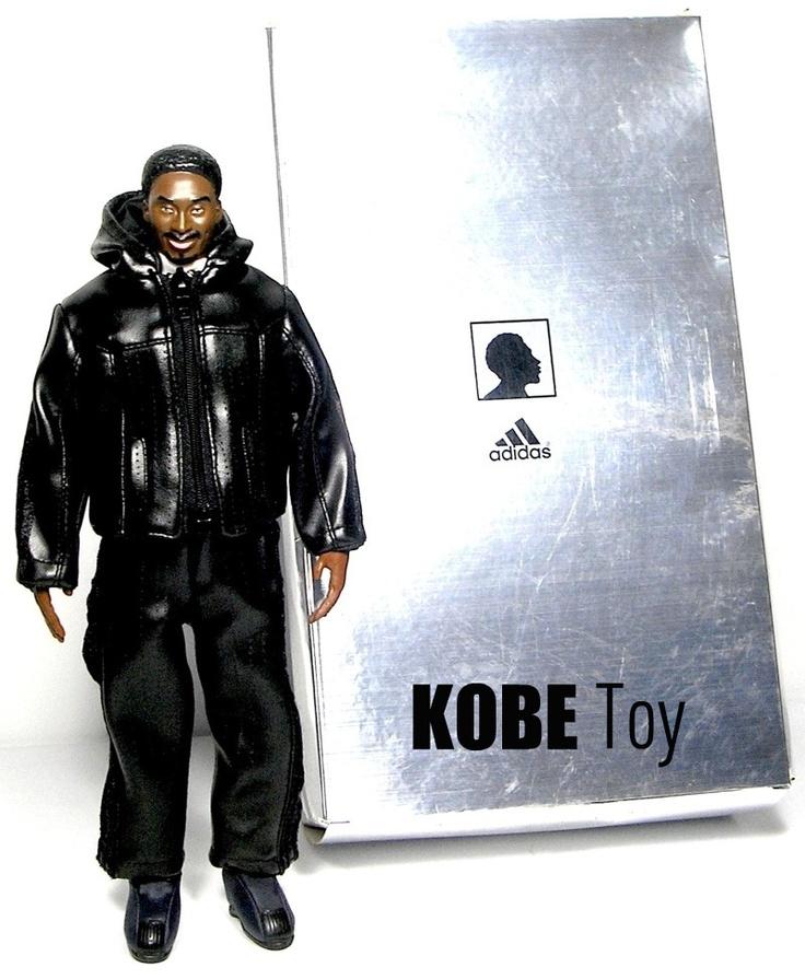 10 Best Images About Toys On Pinterest Michael Jordan