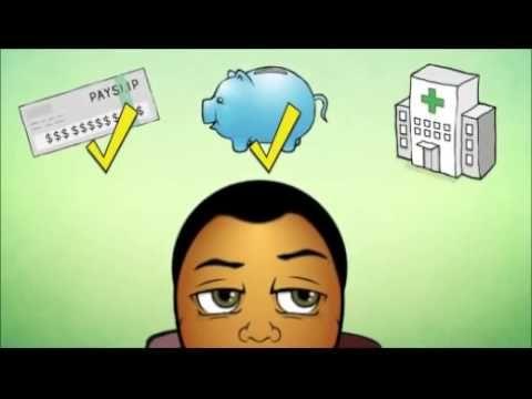 Medicare vs Private Health Insurance