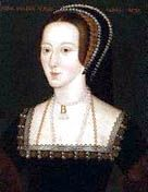 Anne Boleyn was the first English queen to be publicly executed. Five hundred years after her death, her tragic tale is still the subject of historians and the inspiration for films. Out of all of Henry VIII's wives, Anne is perhaps the most famous and instantly associated with the gargantuan Tudor King.