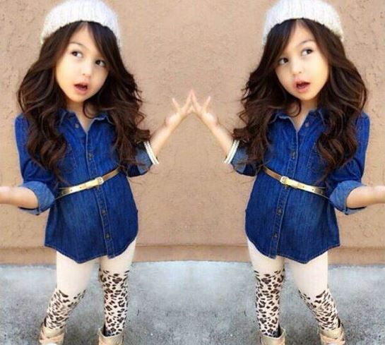 Cheap Clothing Sets, Buy Directly from China Suppliers:Item specificsDepartment Name:ChildrenItem Type:SetsSleeve Style:RegularPattern Type:SolidBrand Name:New StyleStyl