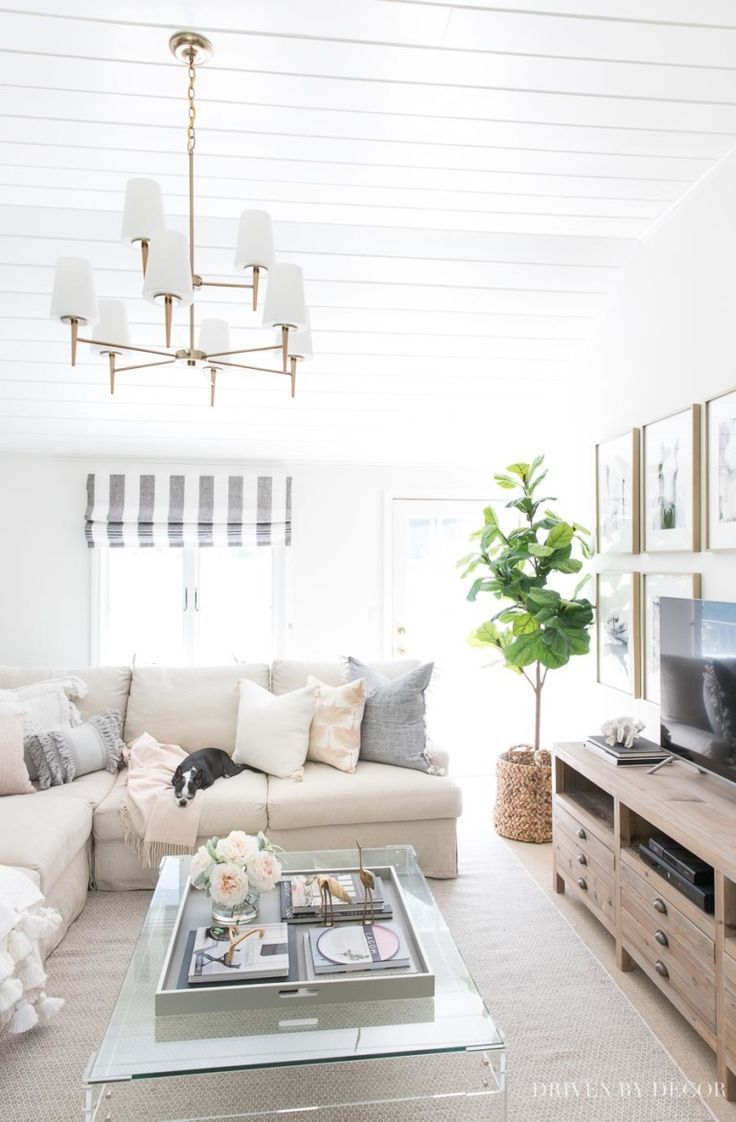 The Best Sectional Sofa for Your Family: Shopping Tips!