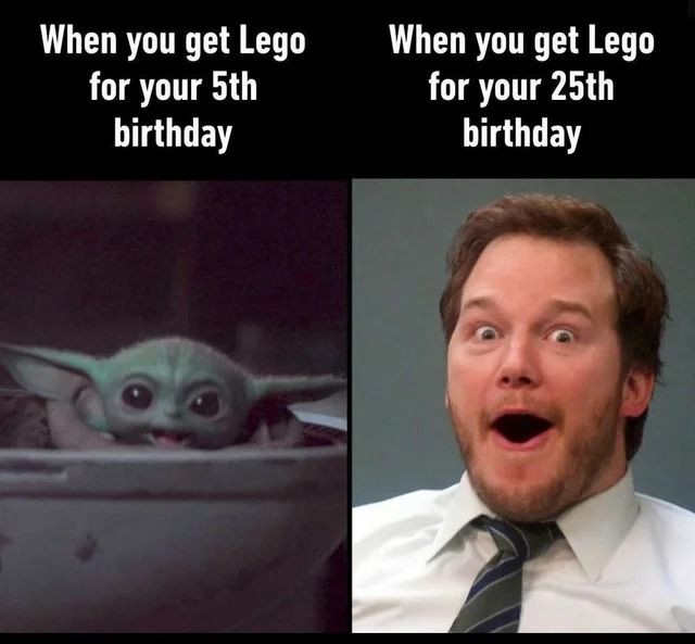 20 Funny Memes Pics For Thursday Night January 30 2020 Funny Memes Morning Humor Mom Humor