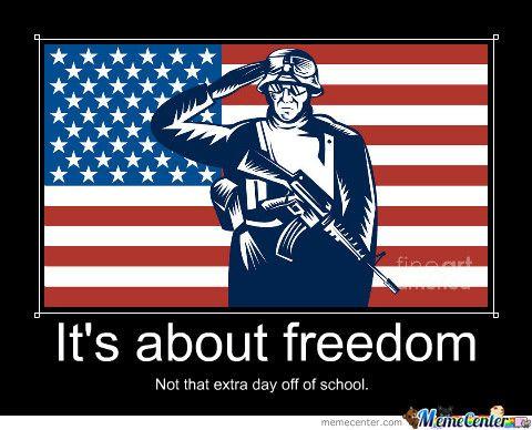 Memorial Day Memes   Happy Memorial Day!