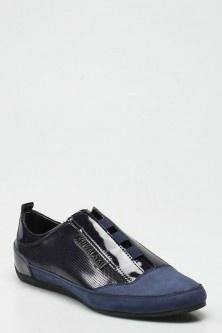 Kowalski Erkek Ayakkabı 159.90 TL