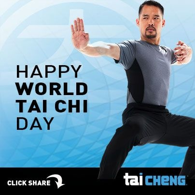17 Best images about Tai Cheng on Pinterest | Cas, Tai chi ...