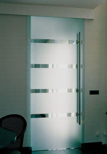 48 Best Images About Unique Sliding And Folding Door