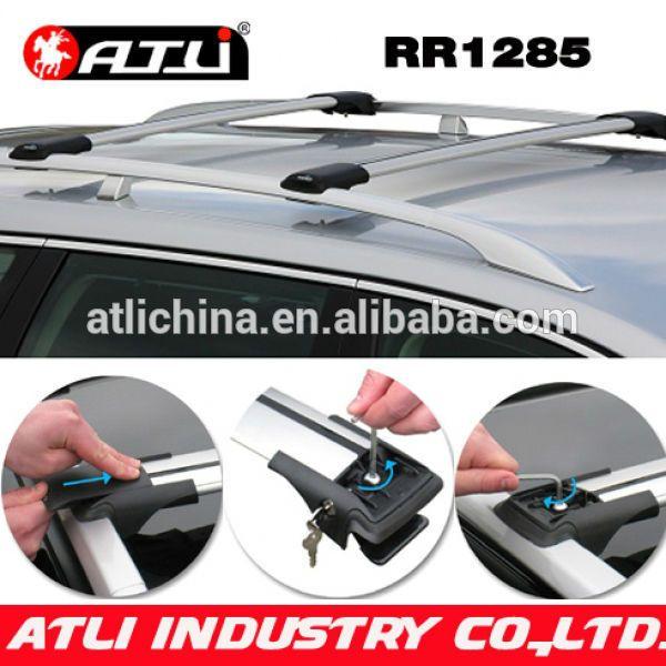 Atli RR1285 Aluminum roof rack for car