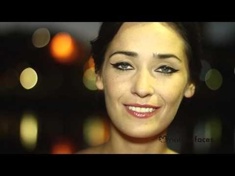 Natura cosméticos - Portal de maquillaje - Natura FACES