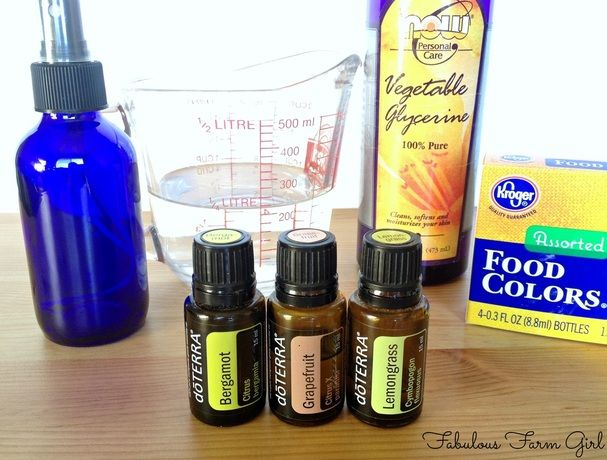 17 Best Images About Essential Oils On Pinterest Sinus Infection Essential Oil Blends And Oil