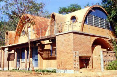 38 Best Images About Auroville On Pinterest Venice