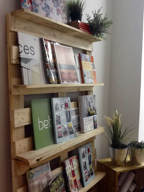 34 best images about mobles amb palets on pinterest for Decoracion con palets