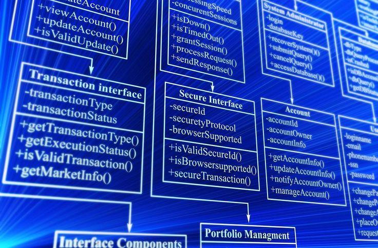 PostgreSQL vs Oracle : l'écart se rétrécit Au fil des versions PostgreSQL est devenue l'alternative open source la plus crédible à Oracle Database. Le SGBDR de l'éditeur américain reste néanmoins incontournable pour gérer des bases volumineuses et critiques. server sql #curation