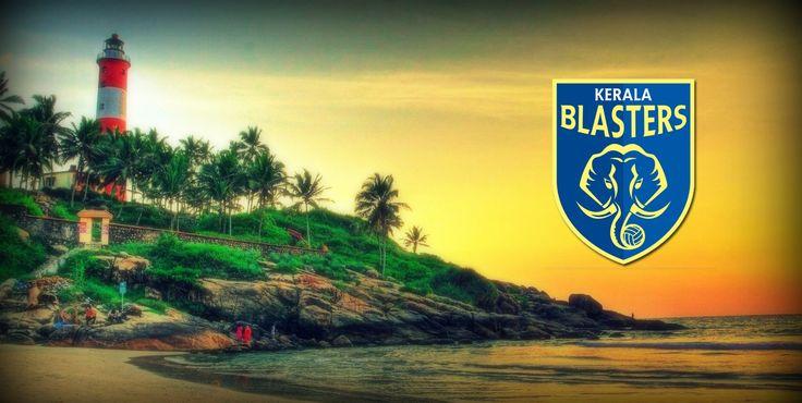 Sachin Tendulkars ISL Moments - Photos Kerala Blasters FC