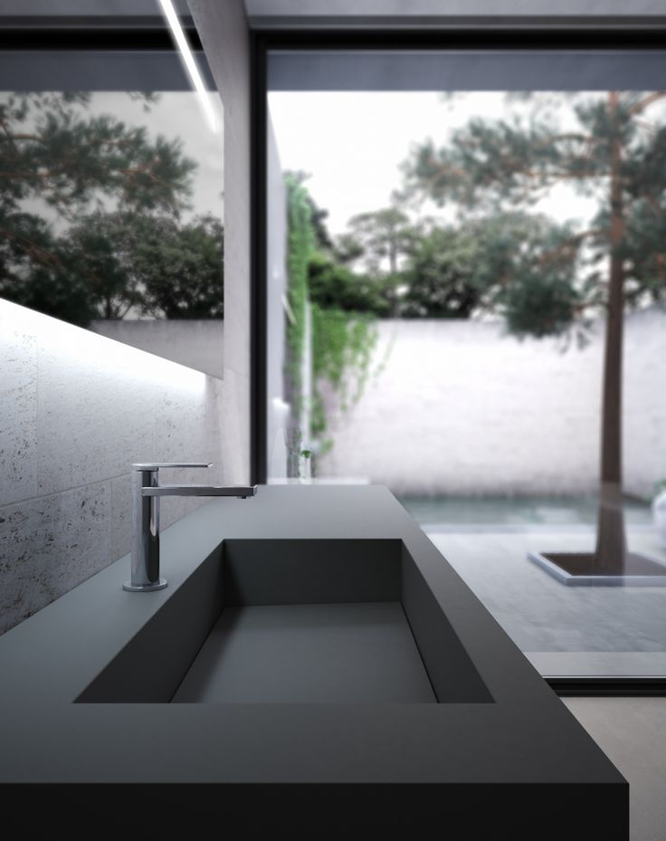 FENIX NTM Case histories – Furniture and interior design   FENIX NTM   Nano Tech Matt Material for Interior Design