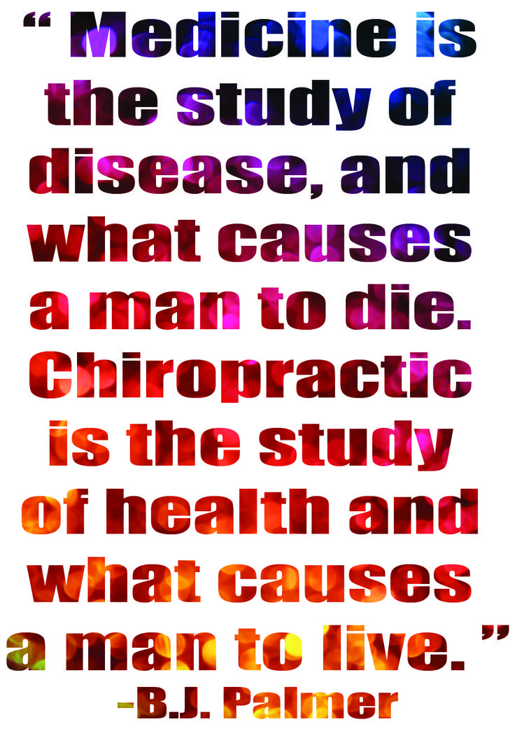 Join the health movement, visit a Chiropractor! #wellness #truehealthcare www.pinnacleatgeist.com