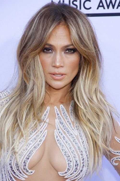 hair extension colors and styles 19 best images about hair extensions on 2436