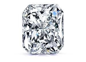 When it comes to diamonds for engagement rings, Luminus Diamond carries a large collection of different size and shapes of diamonds at the best price. Here you can the best range of radiant diamond at low cost.  #diamonds #fashion #shopping #jewelry #radiant_cut_diamond #radiant_diamond