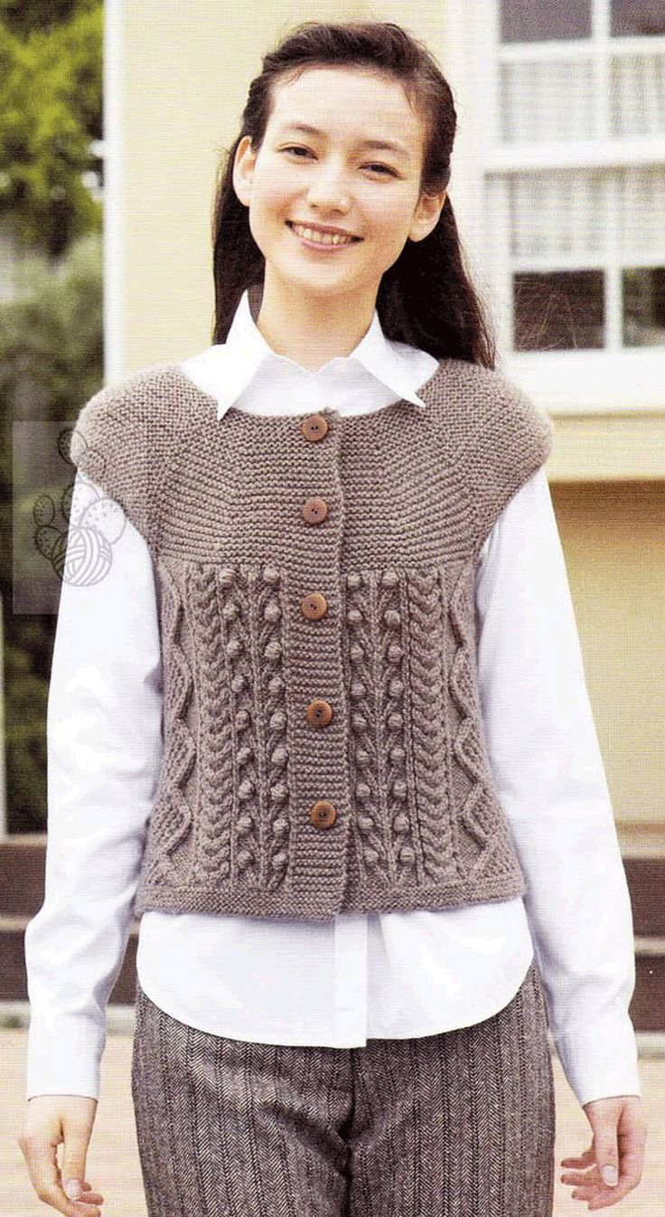 67 best liivit images on pinterest knitting patterns crochet fandeluxe Choice Image