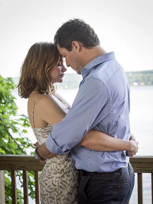 The Affair (TV Series 2014– ) - Photo Gallery - IMDb
