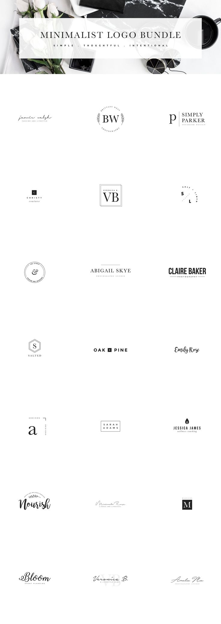 87 best tote bag images on pinterest minimalist logo collection malvernweather Image collections