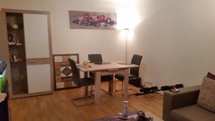 #Preiswerte und #schöne 2.5 Zimmer #Wohnung in #Zürich zu #vermieten, https://flatfox.ch/de/5382/?utm_source=pinterest&utm_medium=social&utm_content=Wohnungen-5382&utm_campaign=Wohnungen-flat