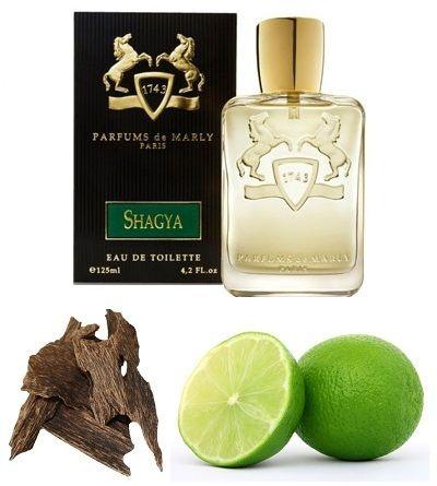 Parfums de Marly Shagya Parfumerie.nl