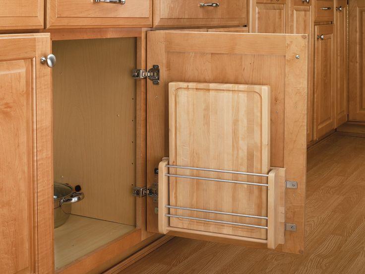 41 Best Cabinet Accessories Images On Pinterest Kitchen Cabinet