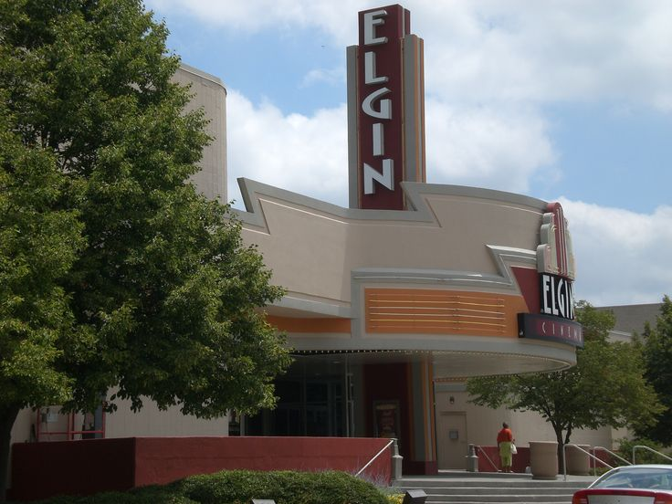 Marcus Elgin Cinema, Elgin movie times and showtimes. Movie theater information and online movie tickets/5(2).