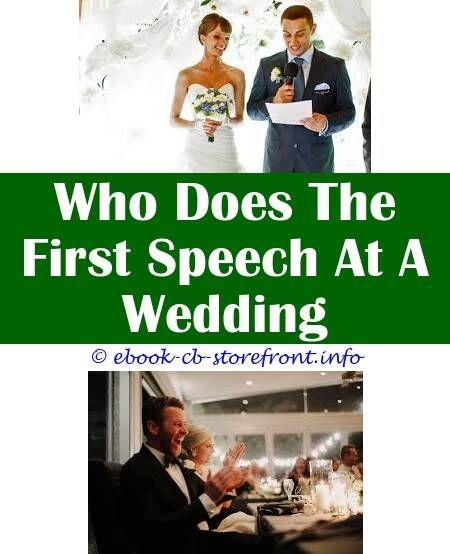 3 Best Clever Tips: Wedding Speech Dad To Daughter Quick