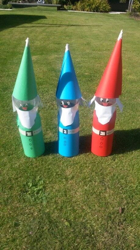 Gnome In Garden: 38 Best Images About Kabouters On Pinterest