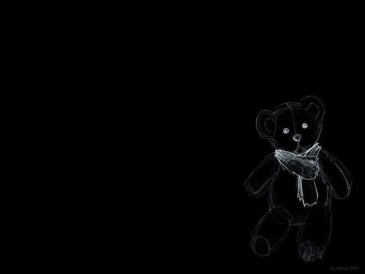 bear-wallpaper-for-windows-151.jpg (1024×768)