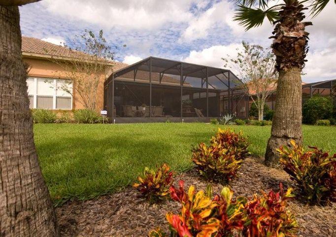 Florida Screen Rooms, Sunrooms & Pool Enclosures Orlando - Pool Screen Enclosures | US Aluminum