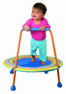 Trying to find the best outdoor toys for toddlers? Which are most popular choices today?  Where to find best deals? You'll find answers to all of these and many other questions below. Welcome!
