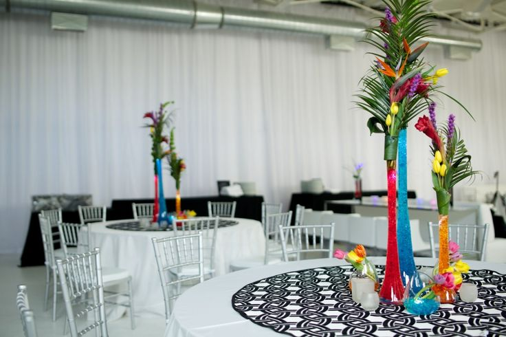A Bar Mitzvah brimming with style and Fun