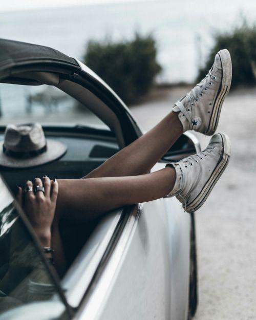 ♕pinterest @annabethbradley // on the road